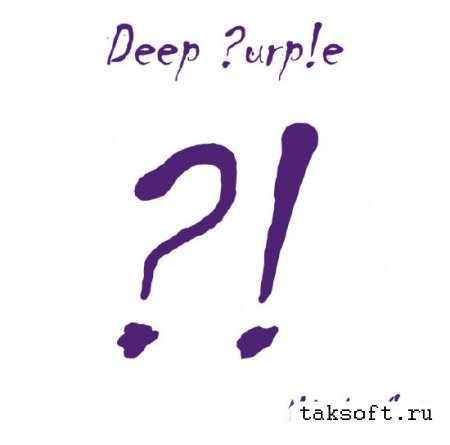 Deep Purple - Now What?! (Limited Edition) (2013)