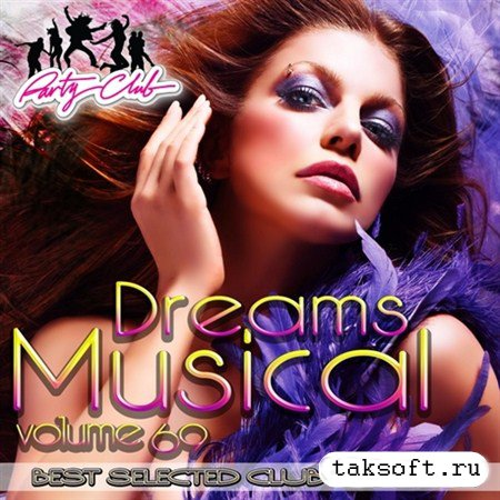Musical Dreams vol. 69 (2013)