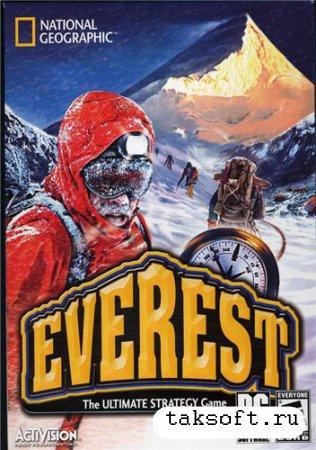 Everest (2005/PC/RePack/RUS)