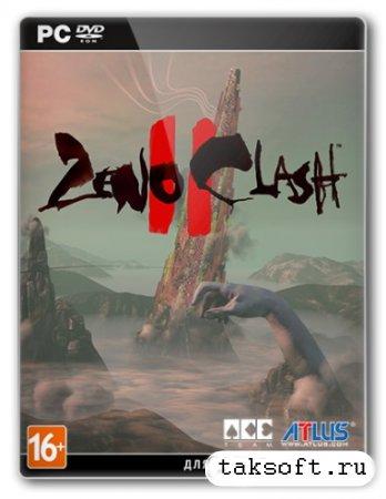 Zeno Clash 2 (2013/RUS/ENG) RePack от SEYTER